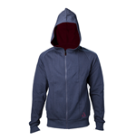 Sudadera Assassins Creed 244008