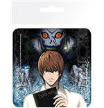 Posavaso Death Note 244012