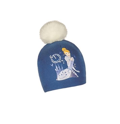 Gorra Princesas Disney 244049 Original  Compra Online en Oferta 7a086603a7b