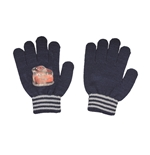 Guantes Cars 244054