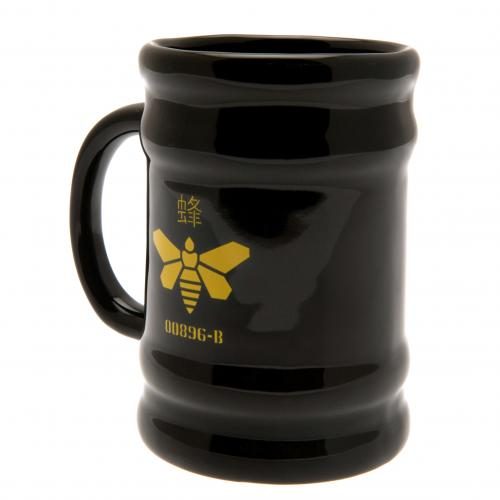 Taza Breaking Bad 244116