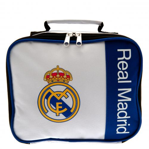Bolso Real Madrid 244128