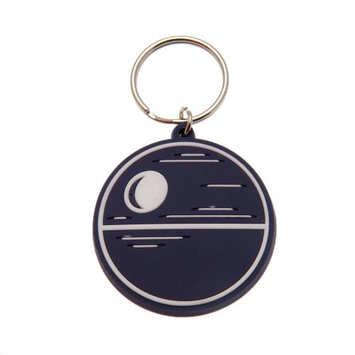 Llavero Star Wars Rogue One Death Star