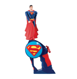 Superman Flying Heroes Figura Superman 18 cm
