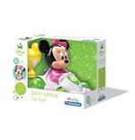 Juguete Mickey Mouse 244191