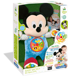 Juguete Mickey Mouse 244192