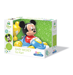 Juguete Mickey Mouse 244193