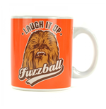 Taza Star Wars 244246