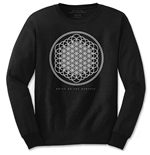 Camiseta manga larga Bring Me The Horizon Sempiternal