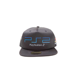 Gorra PlayStation 244300