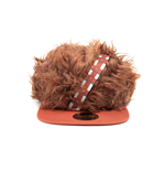 Gorra Star Wars 244304