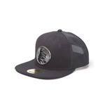Gorra Star Wars 244305