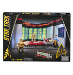 Juguete Star Trek 244476