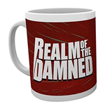 Taza Realm of the Damned 244490