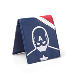 Cartera Captain America: Civil War 244532