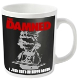 Taza The Damned 244599