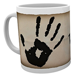Taza The Elder Scrolls 244615