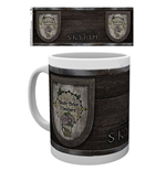 Taza The Elder Scrolls 244617