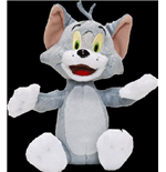Peluche Tom & Jerry 244630