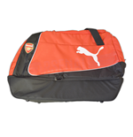 Bolso Arsenal 2016-2017 (Rojo)