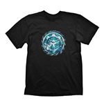 Camiseta Gears of War 244769