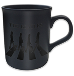 Taza The Beatles 244808