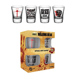 Vaso The Walking Dead 244918