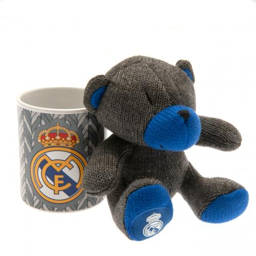Taza Real Madrid 245005