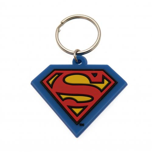 Llavero Superman 245008