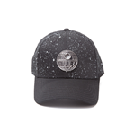 Gorra Star Wars 245016
