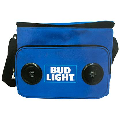 Bolso Bud Light