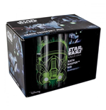 Taza Star Wars 245042