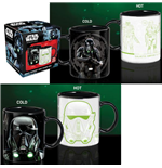 Taza Star Wars 245044