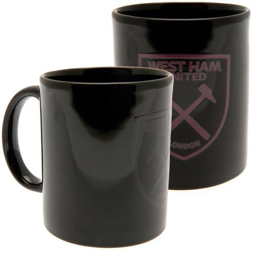 Taza West Ham United 245053