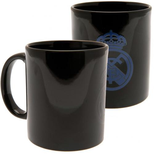 Taza Real Madrid 245055