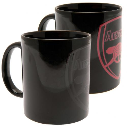 Taza Arsenal 245061