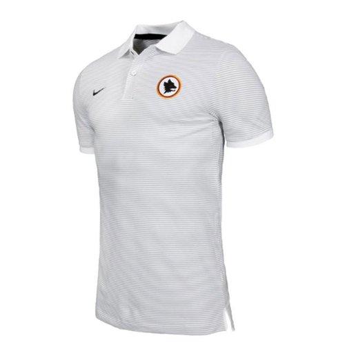 Polo as roma blanco original compra online en oferta jpg 500x516 Polo  blanco roma jersey c4bdc2fa5c59b