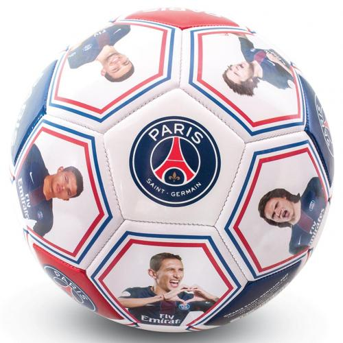 Balón Fútbol Paris Saint-Germain 245130