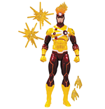 DC Comics Icons Figura Firestorm (Justice League) 15 cm