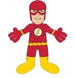 DC Comics Peluche Serie 2 The Flash 25 cm