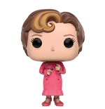 Harry Potter POP! Movies Vinyl Figura Dolores Umbridge 9 cm