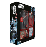 Star Wars Pack de Regalo May the Force be with you