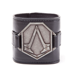 Pulsera Assassins Creed Syndicate