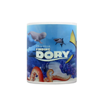 Taza Buscando a Dory (Characters)