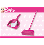 Juguete Barbie 245468