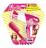 Juguete Barbie 245469