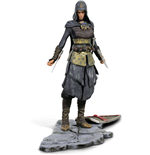 Assassin's Creed Estatua PVC Maria (Ariane Labed) 23 cm