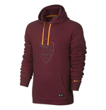 Sudadera AS Roma 2016-2017