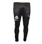 Pantalón Newcastle United 2016-2017 (Negro)