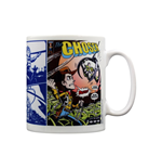 Taza Disney Pixar (Toy Story Chosen One)